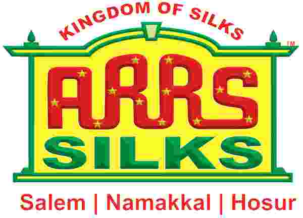 ARRS Silks Salem