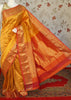 Silk Saree - ER6922