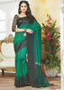 Fancy Saree A-1215