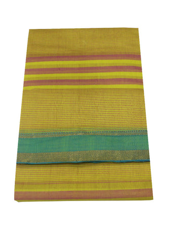 Pure cotton Saree - EN8940