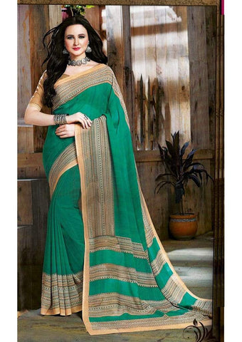 Casual Saree BA4056 ARRS Silks