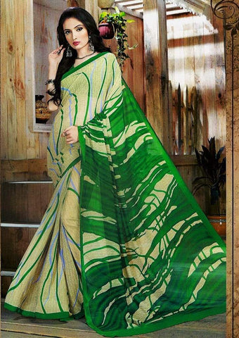 Casual Saree BA4058 ARRS Silks
