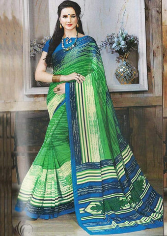 Casual Saree BA4061 ARRS Silks