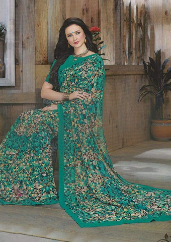 Casual Saree BA4074 ARRS Silks