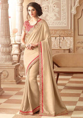 Designer Saree AN3504 ARRS Silks