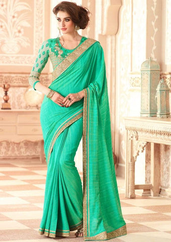 Designer Saree AN3505 ARRS Silks