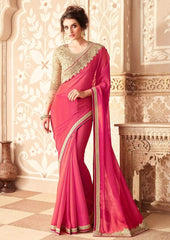 Designer Saree  AN3520 ARRS Silks
