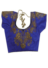 Readymade Blouse ARRS Silks