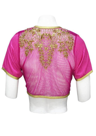 Readymade Blouse -EP15035 ARRS Silks