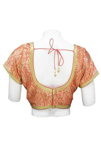 Readymade Blouse -EZ5080 ARRS Silks