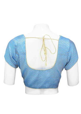 Readymade Blouse -FR82115 ARRS Silks