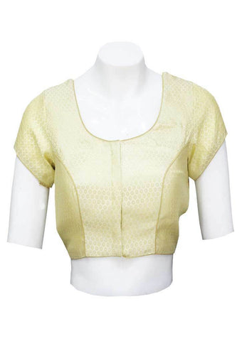 Readymade Blouse -FR82120 ARRS Silks