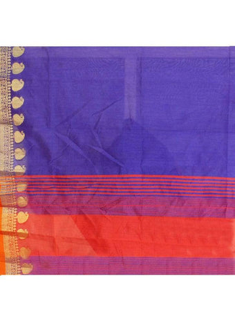 Semi Raw Silk - ES13481 ARRS Silks