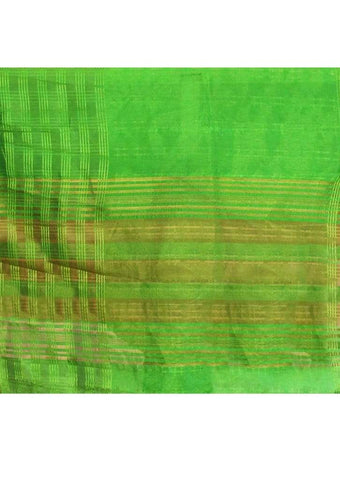 Semi Raw Silk - ES13535 ARRS Silks