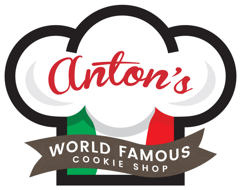 Anton's Cookie Shop