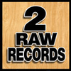 2 Raw Records of Memphis, TN
