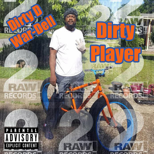 Dirty Playa (2014)