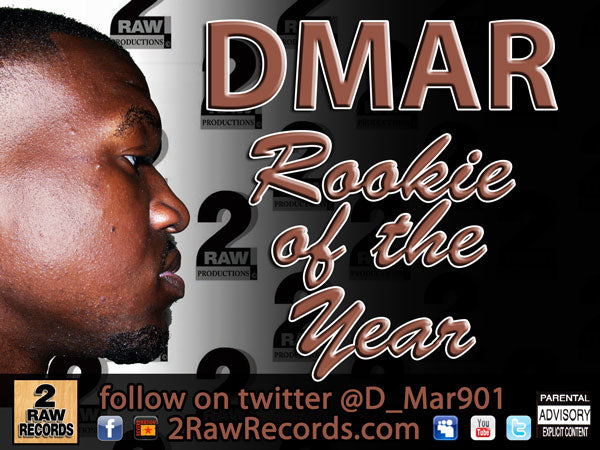 Rookie Of The Year (Coming Soon)