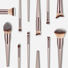 Afbeelding in Gallery-weergave laden, Makeup Brush Sets - Miloria