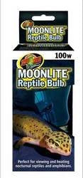 Moonlight Reptile Bulb