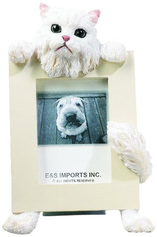E&S Pets 35316-4 Small Cat Frames