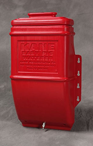 High Quality Kane Manufacturing Baby Pig Waterer