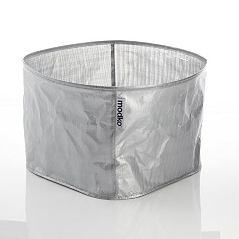 Modko Modkat Reusable Liner(Discontinued by the Manufacturer)