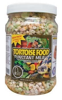 SF INSTNT MEAL TORT BULK 3.5OZ