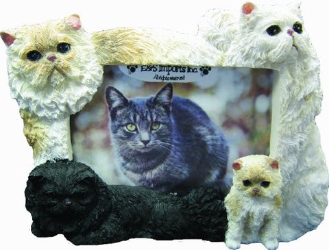 E&S Pets 35297-16 Large Cat Frames