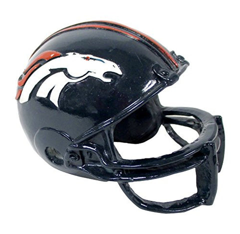Pets First Denver Broncos Helmet Ornament