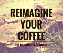 Rise & Shine! Reimagining your morning ritual
