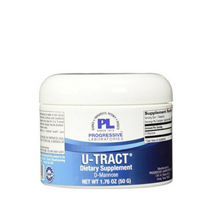 Progressive Laboratories U-tract