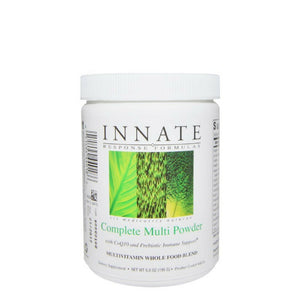 Innate Response Complete Multi Powder