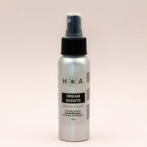 Aromatic Sprays