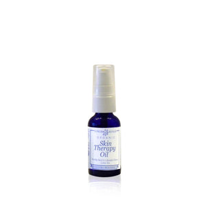 Peak Scents Power Repair Skin Therapy Oil