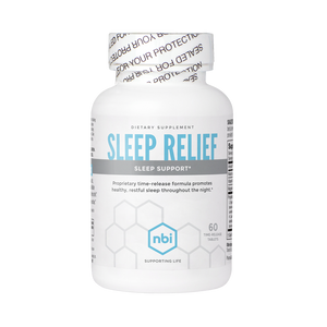 Sleep Relief