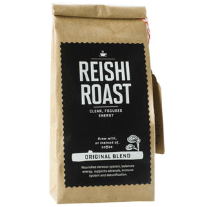 Grounded Labs Reishi Roast - Original Blend