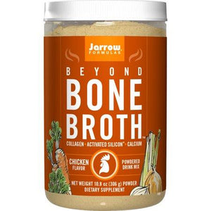 Beyond Bone Broth Chicken