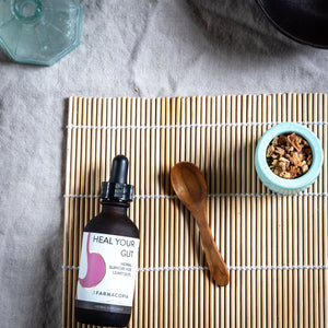 Heal Your Gut Tincture