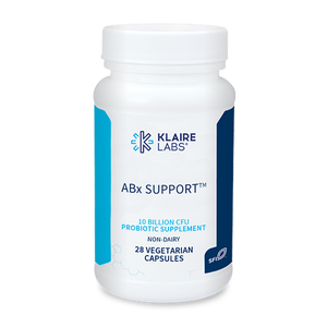 ABx SUPPORT™