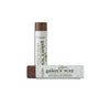 Galen's Way Lip Salve-ation Chocolate