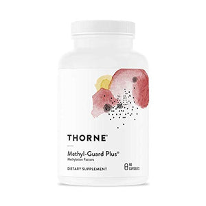 Thorne Methyl-guard Plus