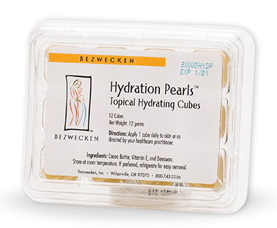 Hydration Pearls