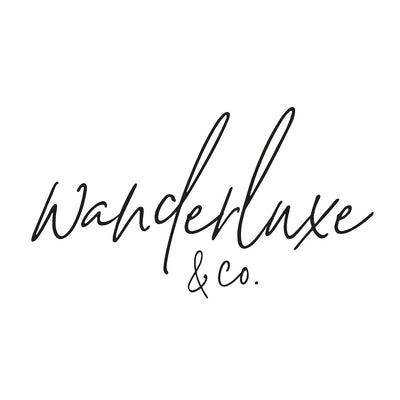 Wanderluxe & co.