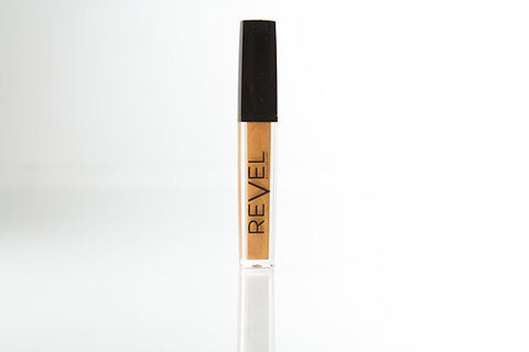 Desire Metallic Lip Stain