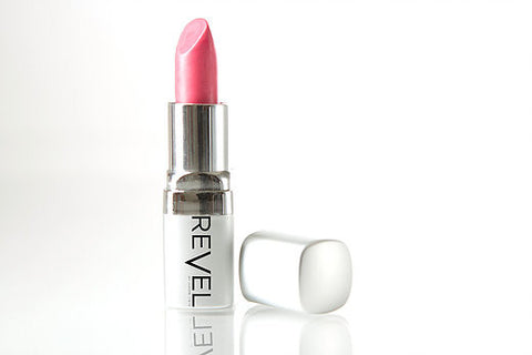Tell Your Girl Pearl Lipstick