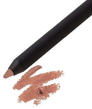 Ultimate Lip Liner in Bashful
