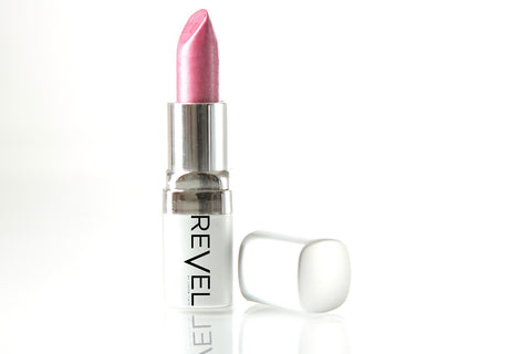X-Girlfriend Pearl Lipstick