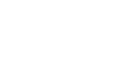REVEL by Julian Lark