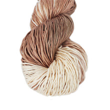 5 sks/lot 100% bamboo yarn